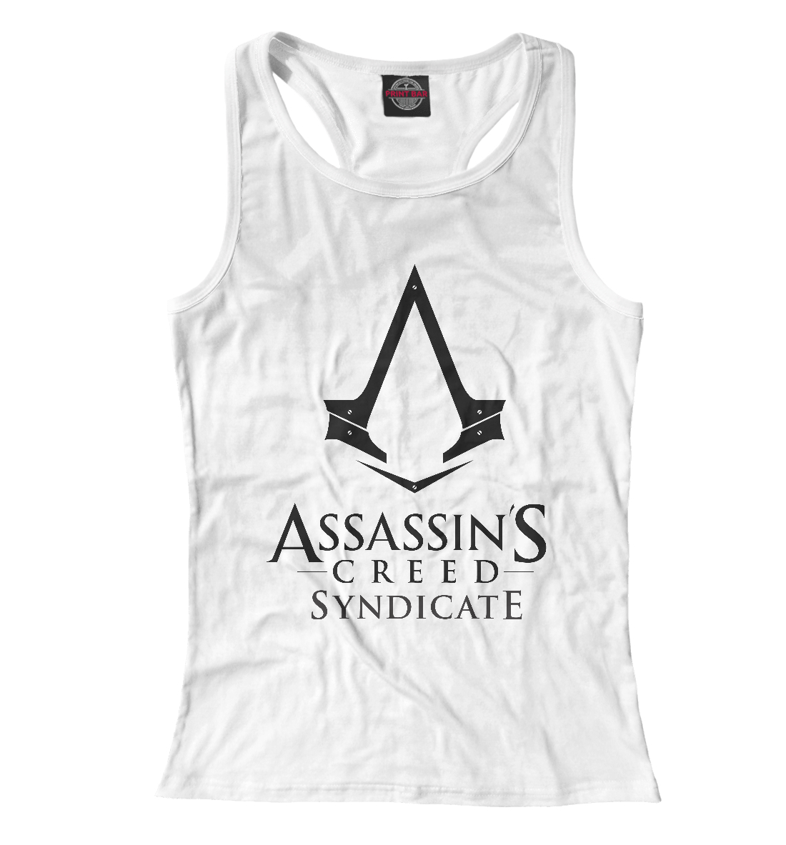 assassins creed wallet dft 3026 Assassins Creed: Syndicate