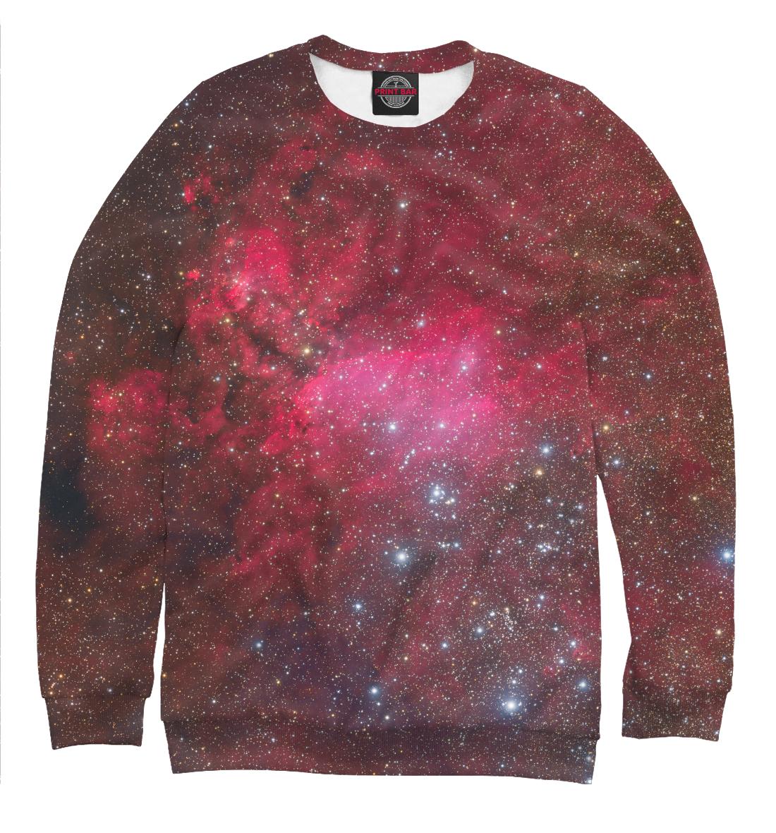 Купить Вселенная, Printbar, Свитшоты, ESO-115175-swi-1