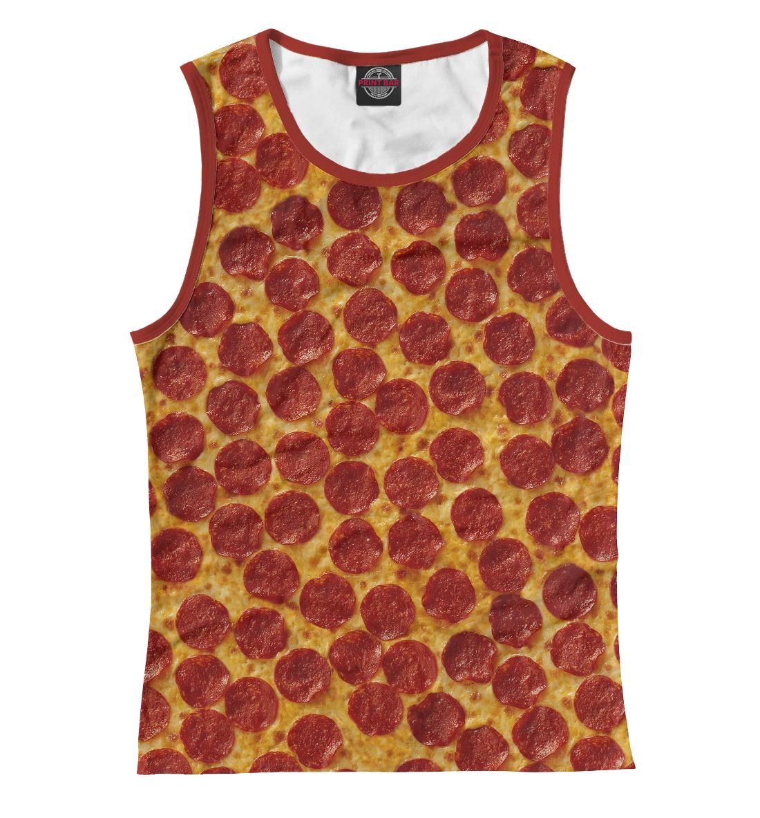Фото - Пицца пепперони пицца пепперони