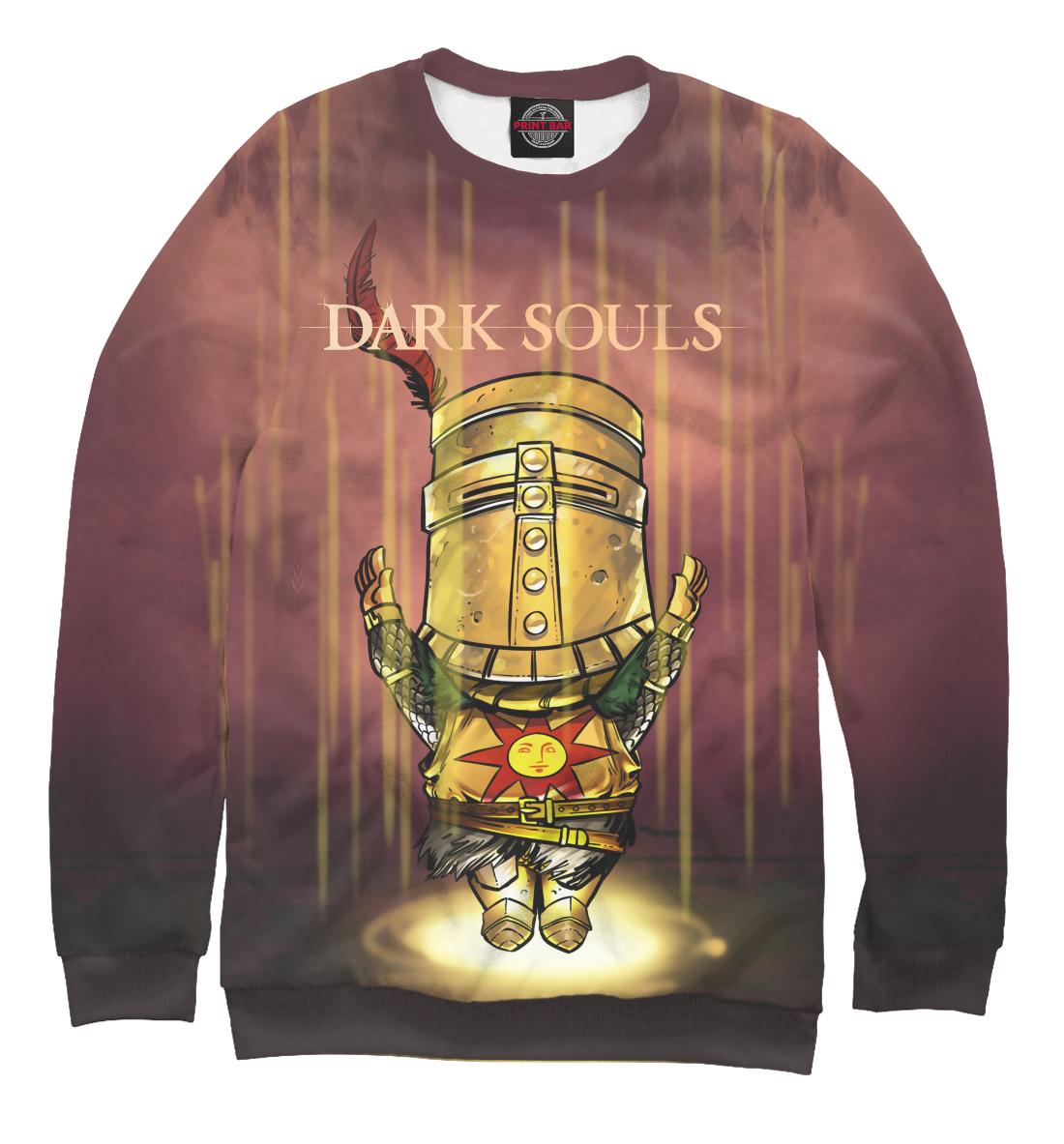 Купить Dark Souls, Printbar, Свитшоты, DKS-806132-swi-2