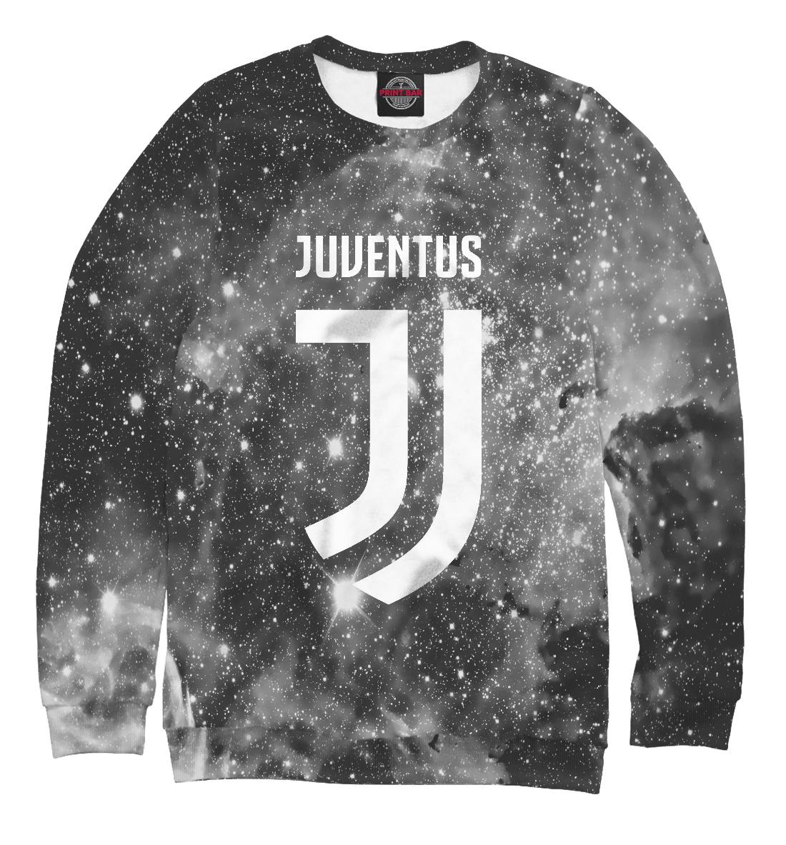 Купить Juventus Cosmos, Printbar, Свитшоты, JUV-556943-swi-1