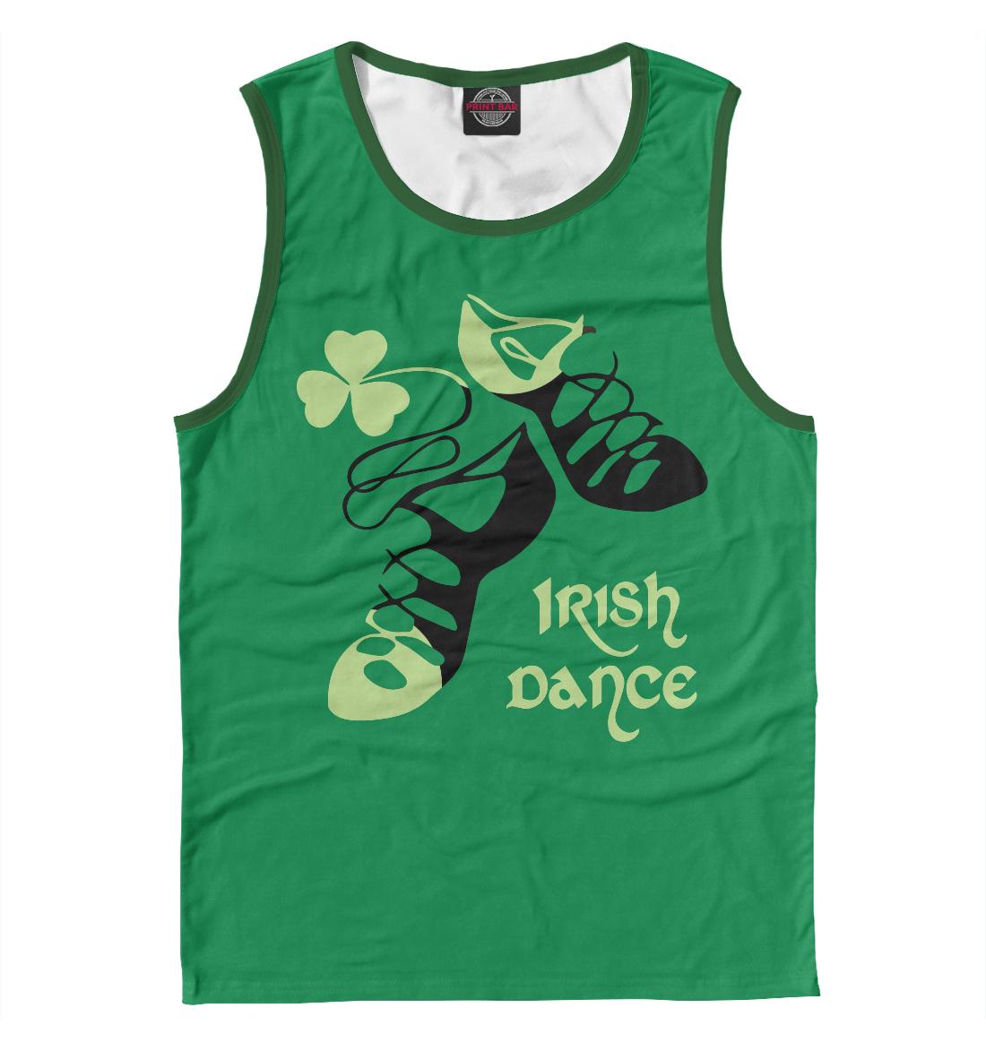 Ireland, Irish dance 3ftx5ft guinness ireland irish flag sign