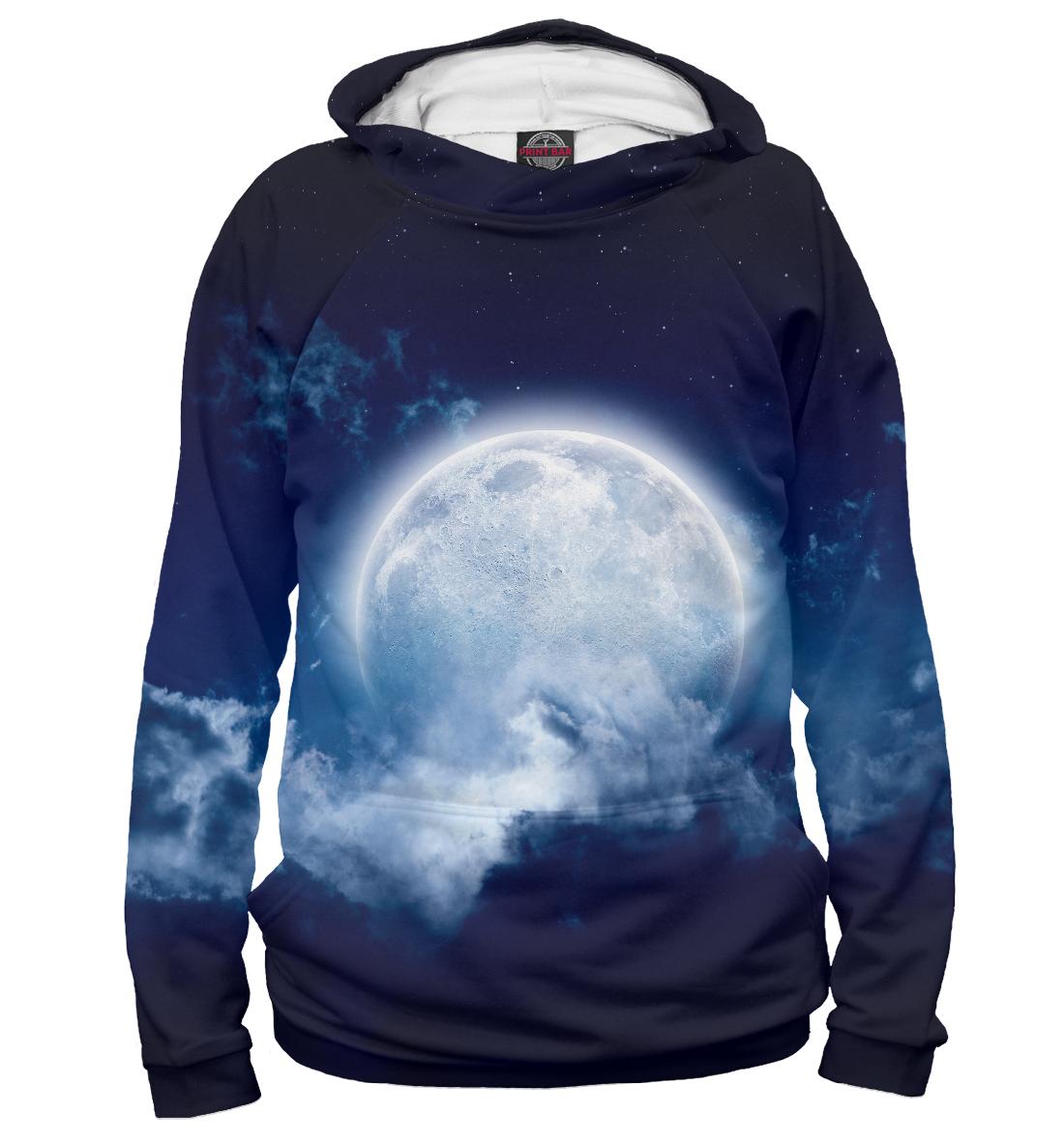 брюки barkito в облаках 31y 24016kor Луна в облаках