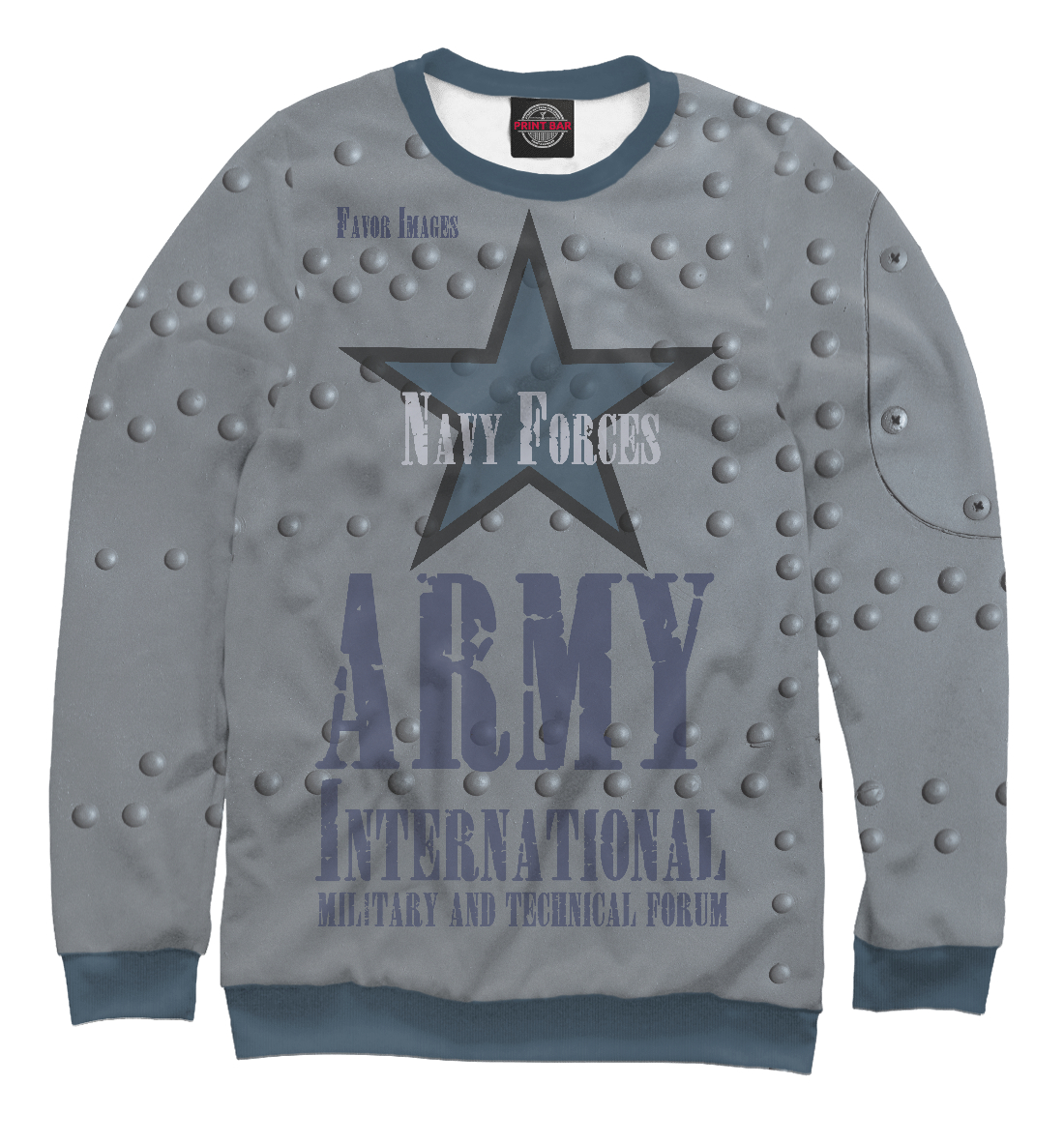 Forum Army. Navy forces forum