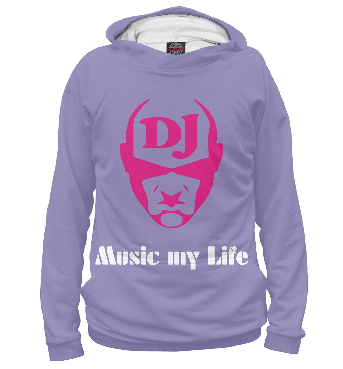 Music my life music saved my life