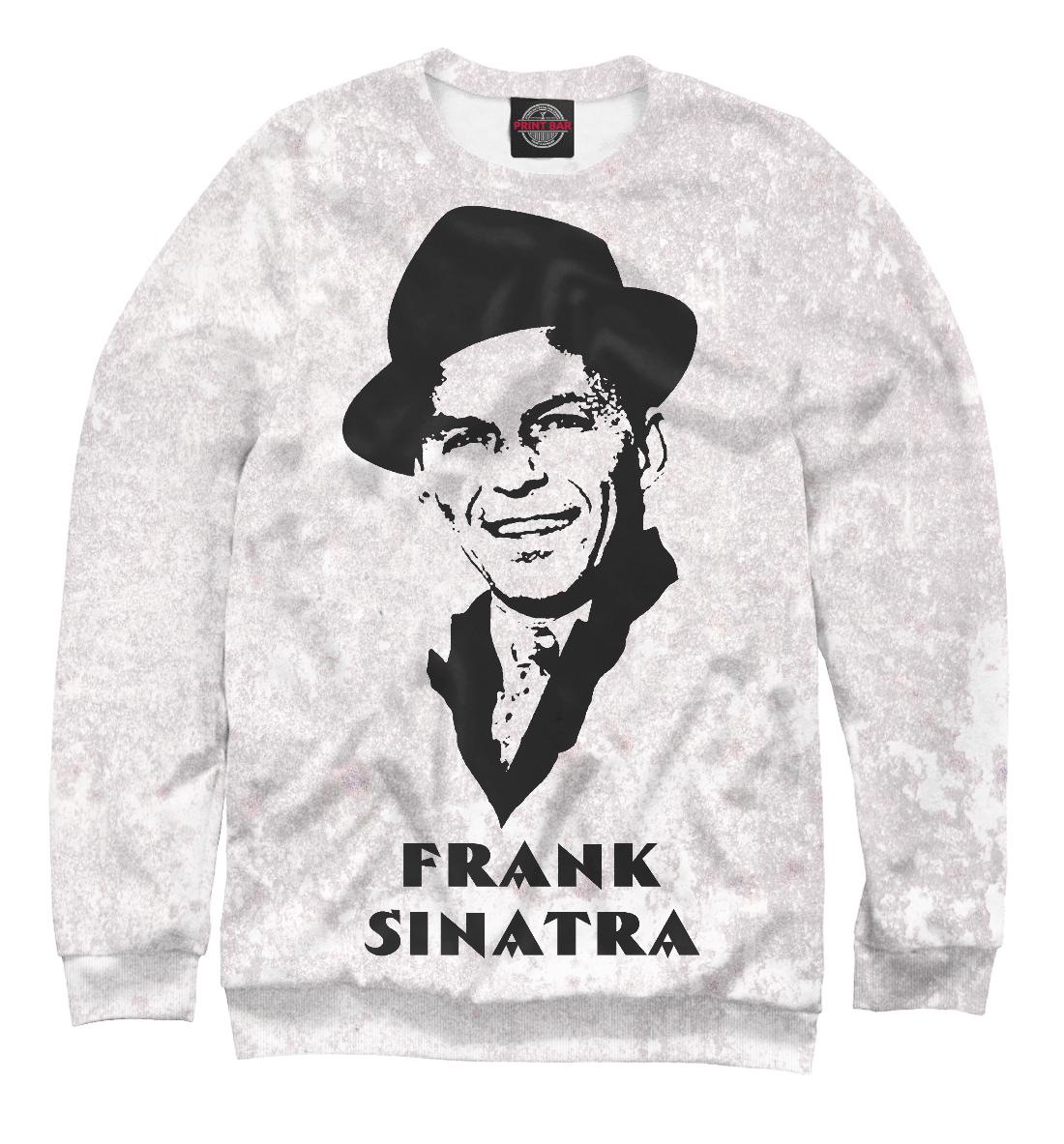 Frank Sinatra недорого