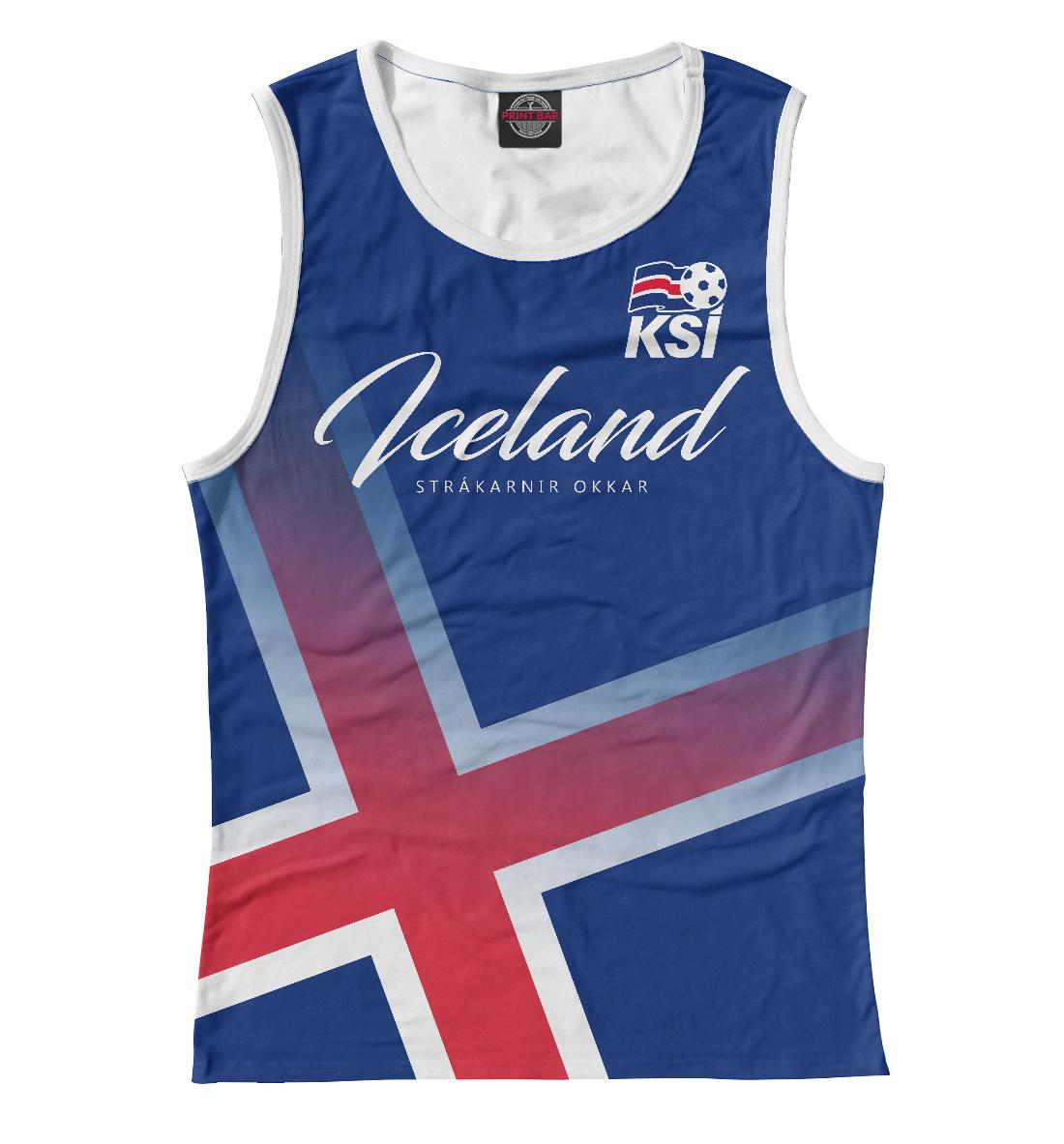 Фото - Исландия исландия