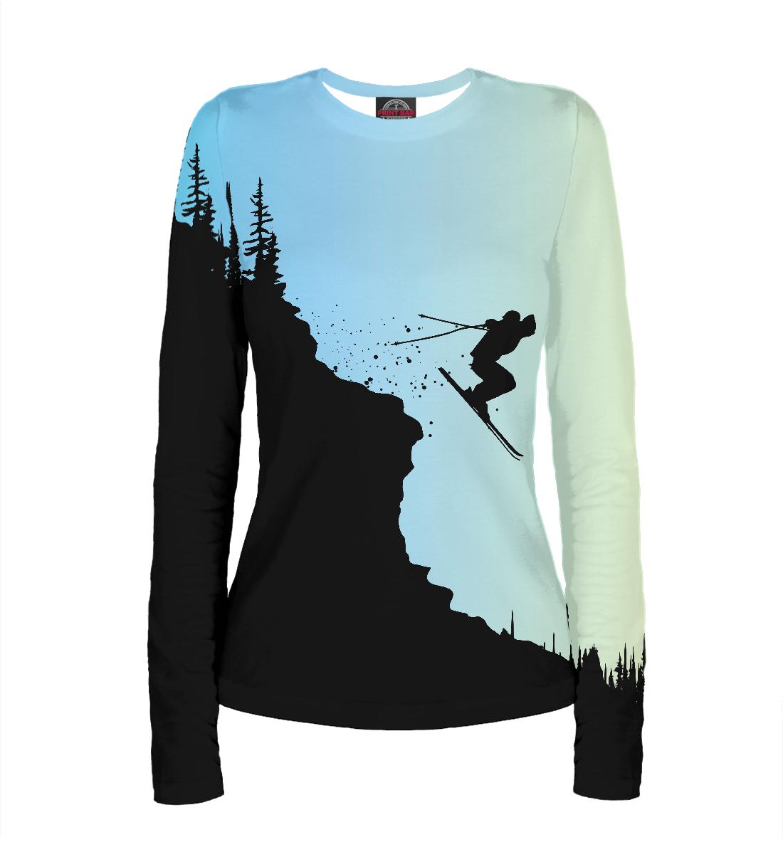 Фото - Ski ski