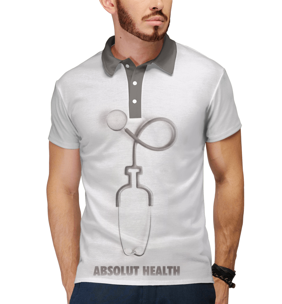 Absolut health