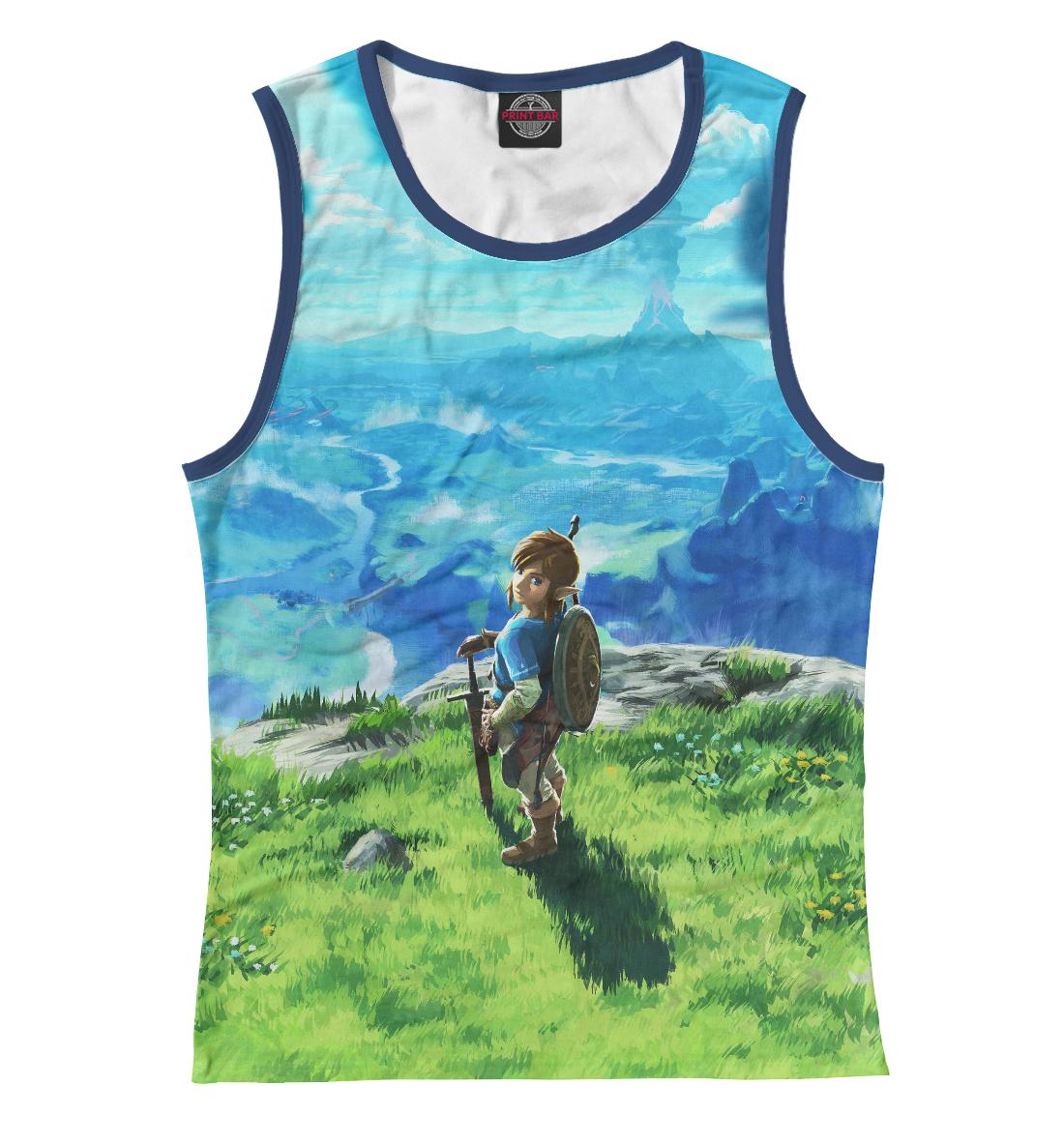 Legend of Zelda: Breath of the Wild the legend of zelda breath of the wild
