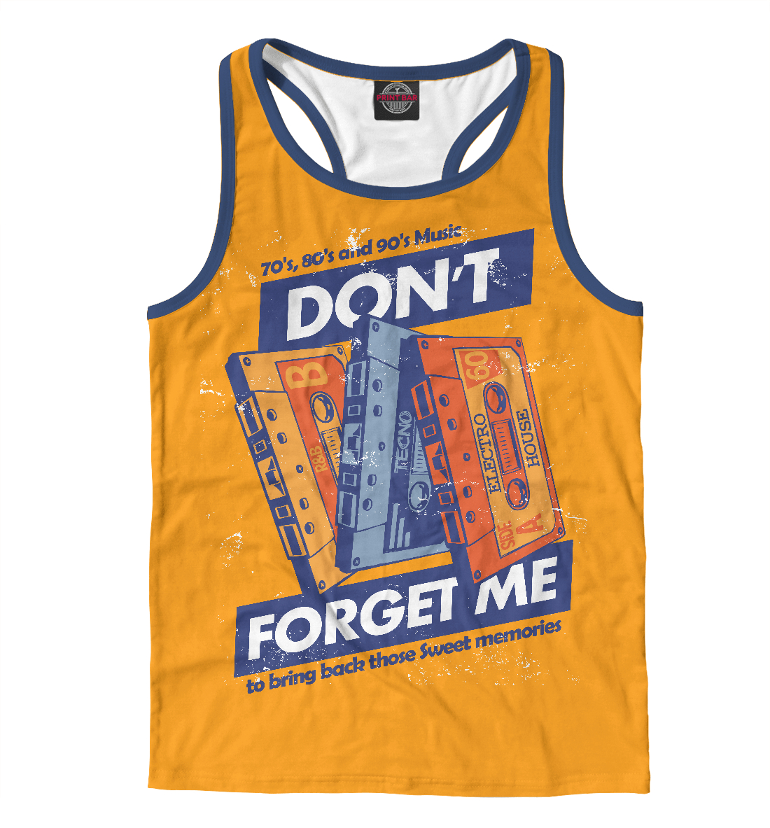 Don't Forget Me luana lewis forget me not