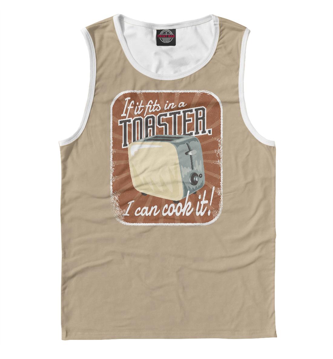 Фото - Винтажный тостер тостер