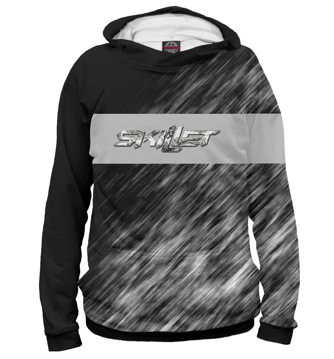 Купить Skillet, Printbar, Худи, SKL-935732-hud-1