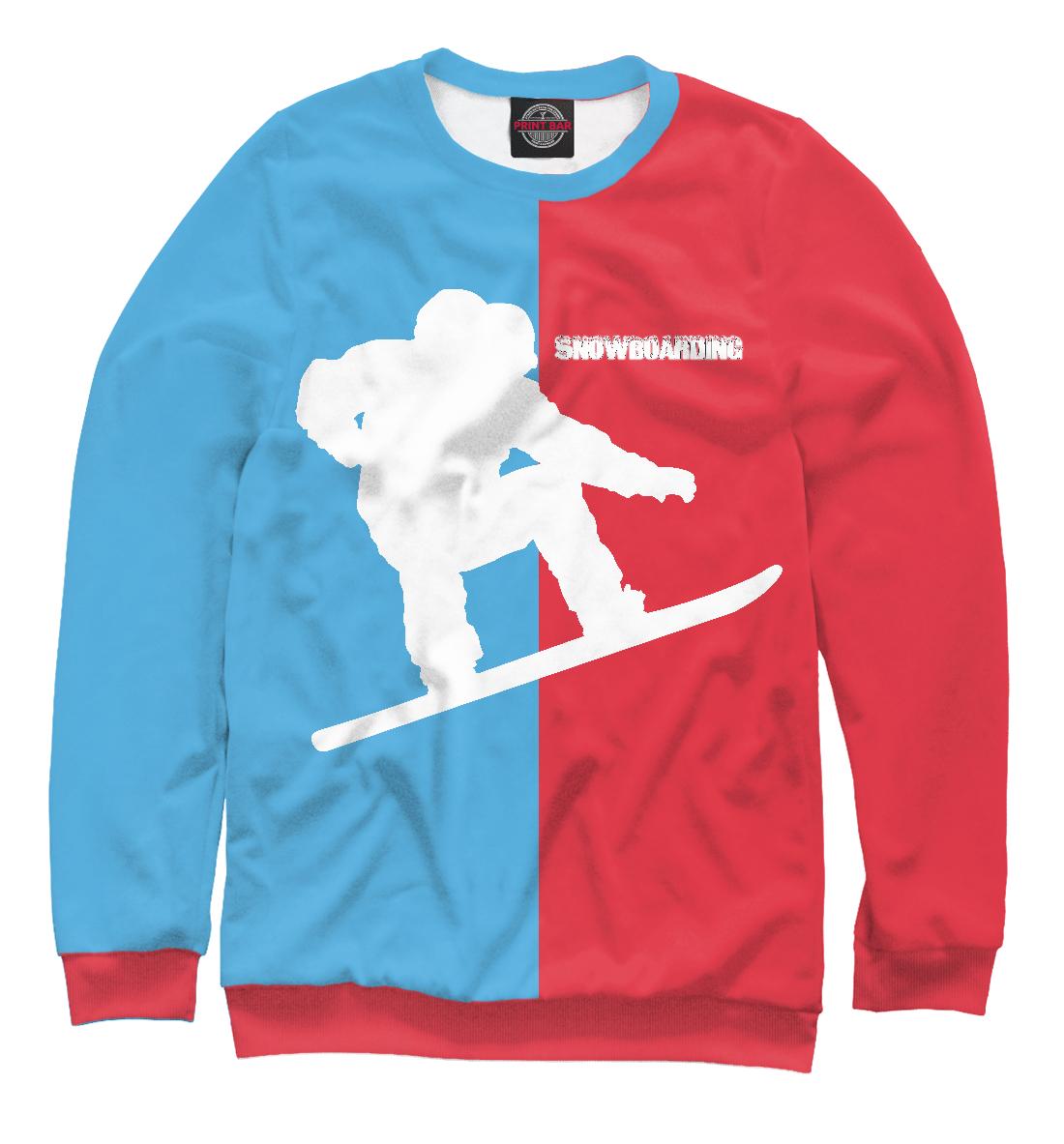 Сноуборд сноуборд burton paramount 19 20