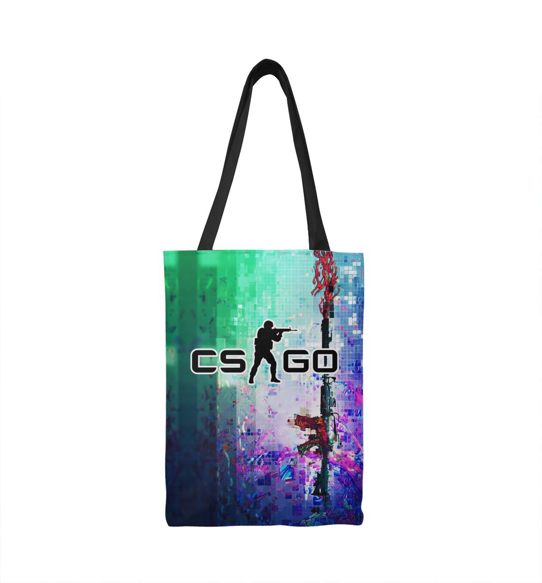 CS : GO cs go fade