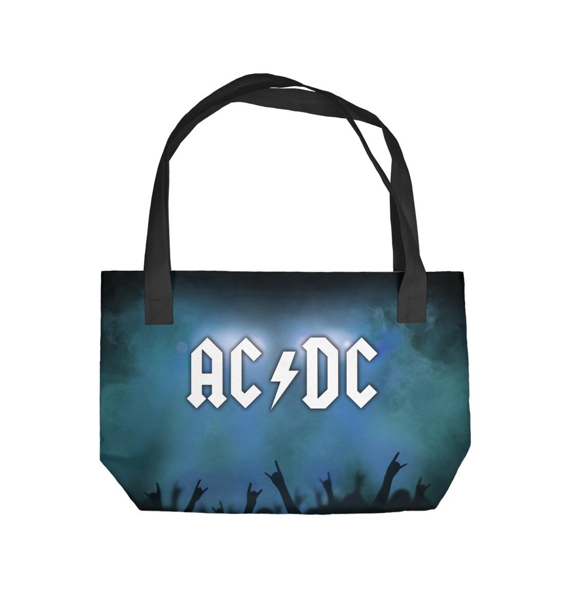 AC/DC ac dc