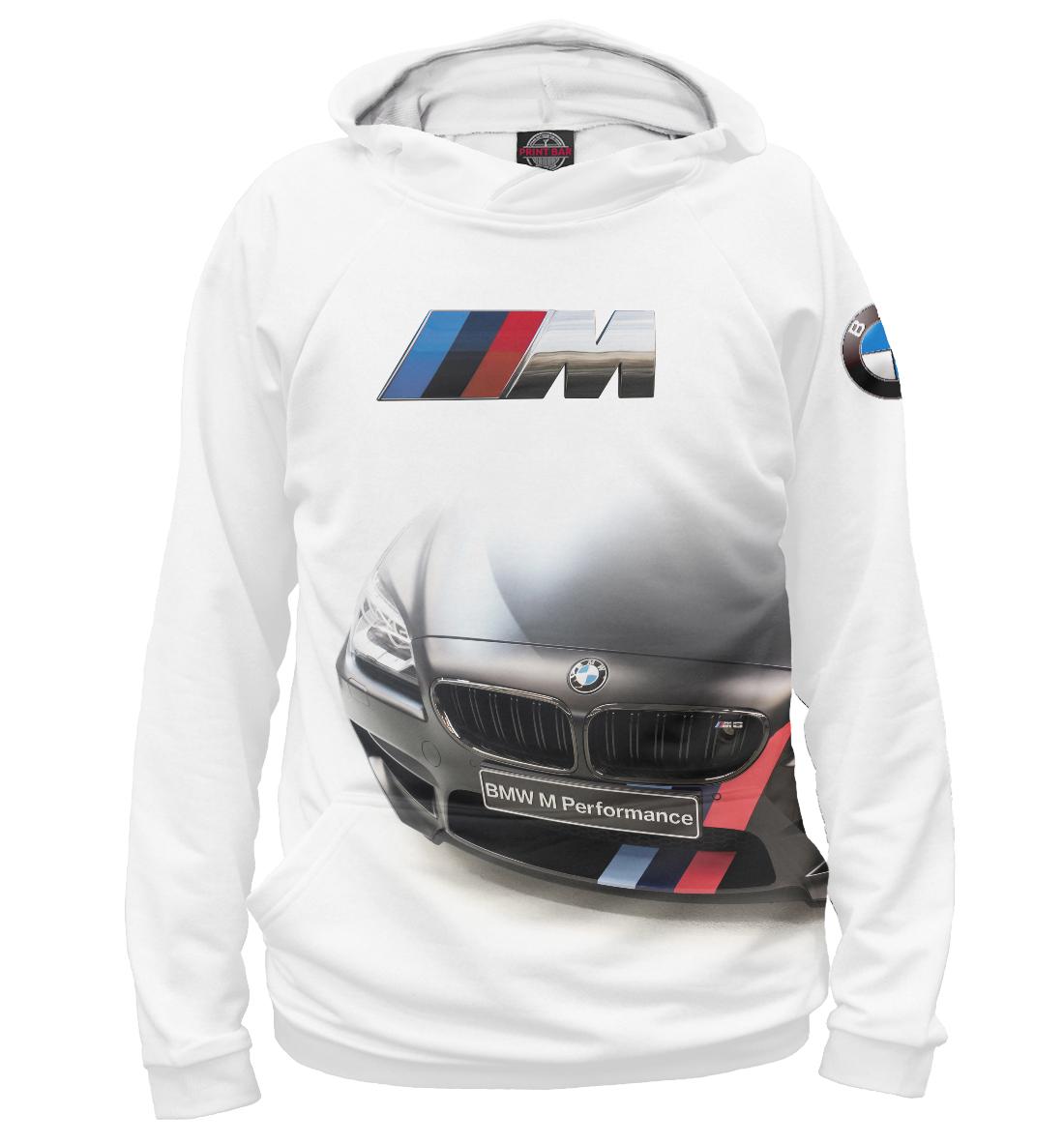 bmw m BMW M Performance