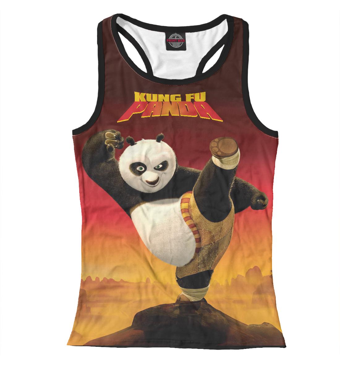 Kung Fu Panda ronald wheeler power of shaolin kung fu