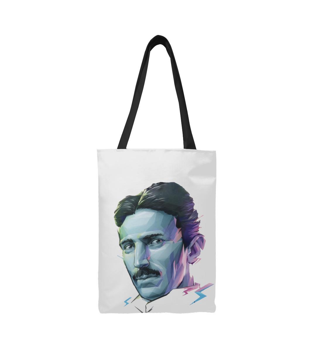 printio плакат a3 29 7×42 изобретатель никола тесла Никола Тесла