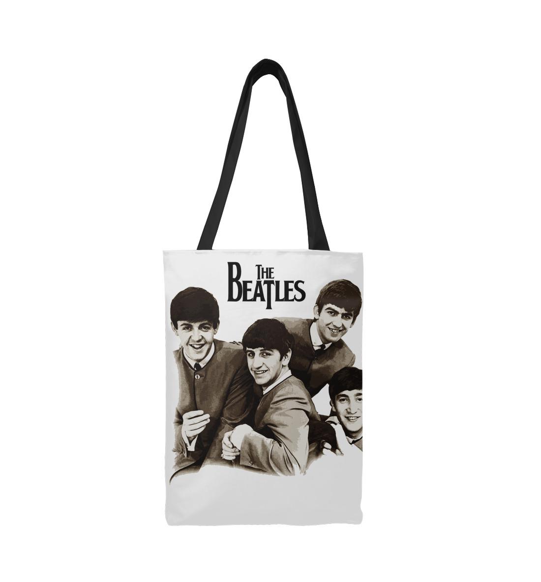 The Beatles the beatles глазами звезд московского блюза 2019 10 11t20 30