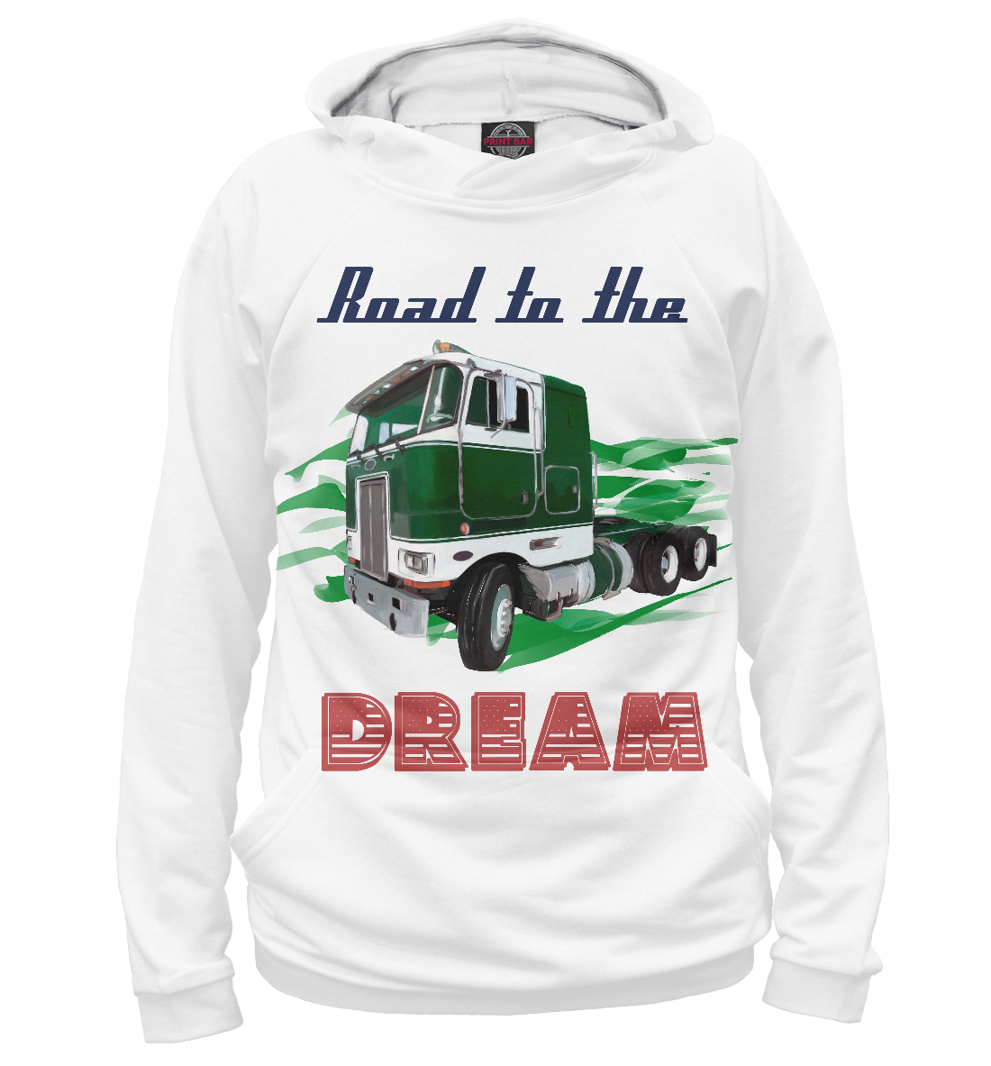 Фото - Truck truck