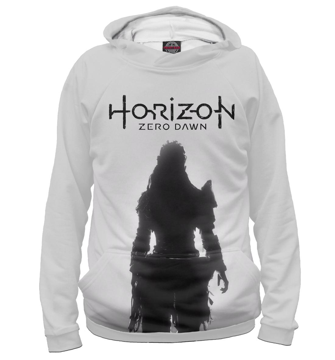 Horizon Zero Dawn printio horizon zero dawn