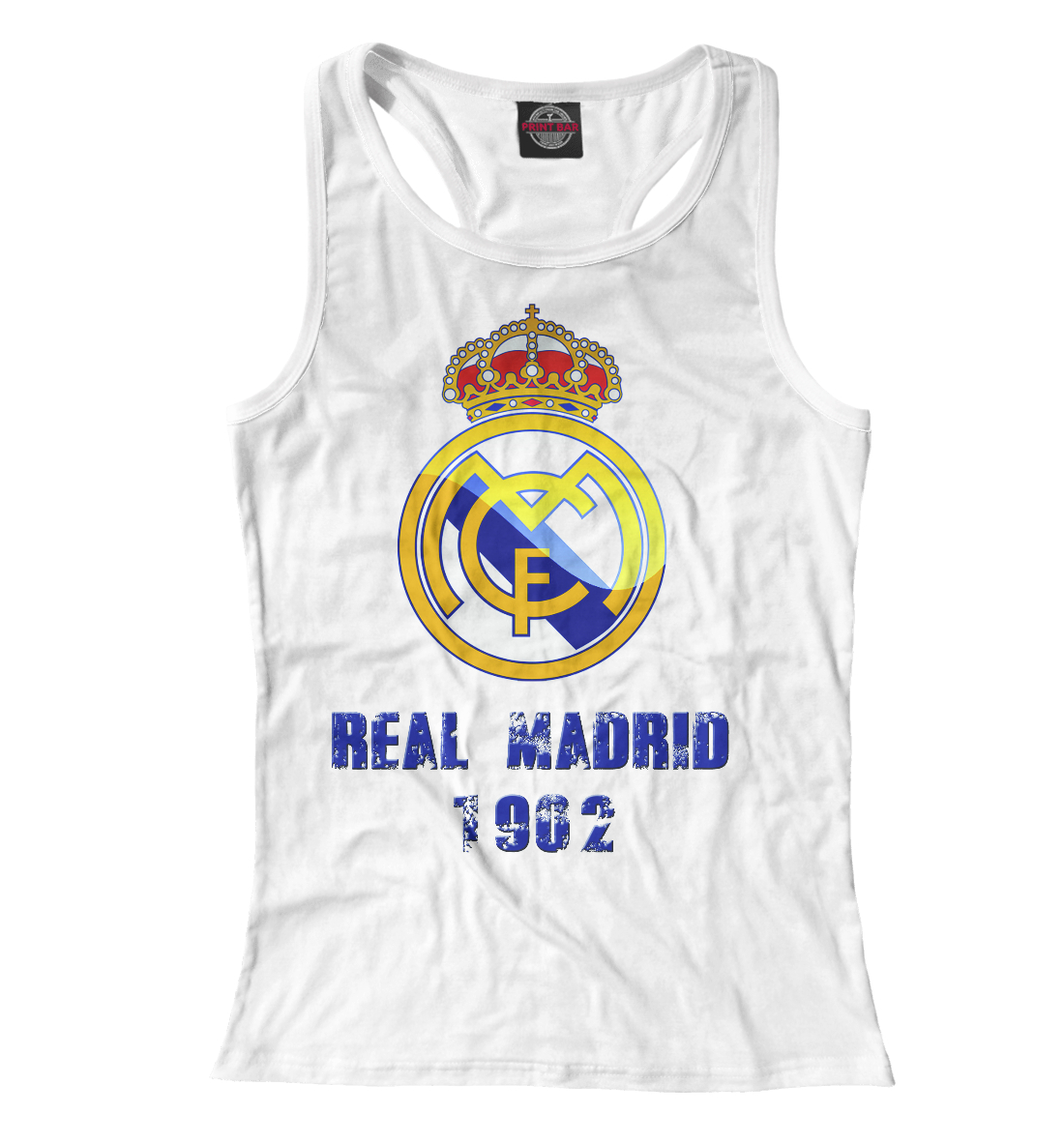 FC Real Madrid fc real madrid