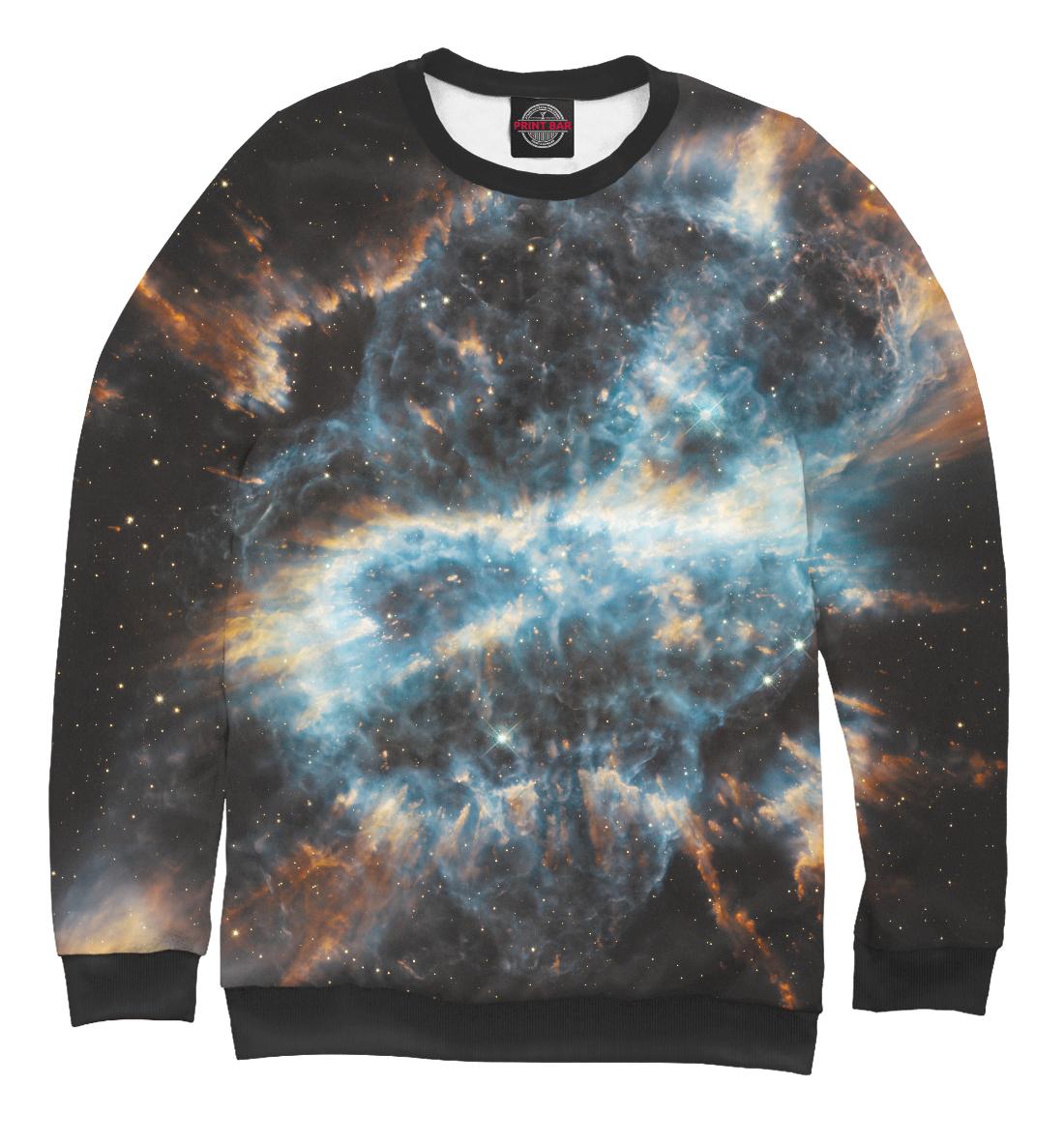 Купить Вселенная, Printbar, Свитшоты, SPA-267018-swi-1