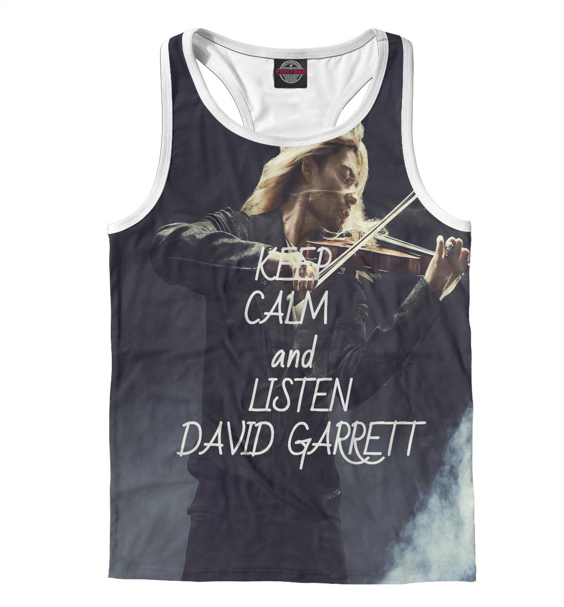 david williams springboks troepies and cadres Keep calm and listen David Garrett