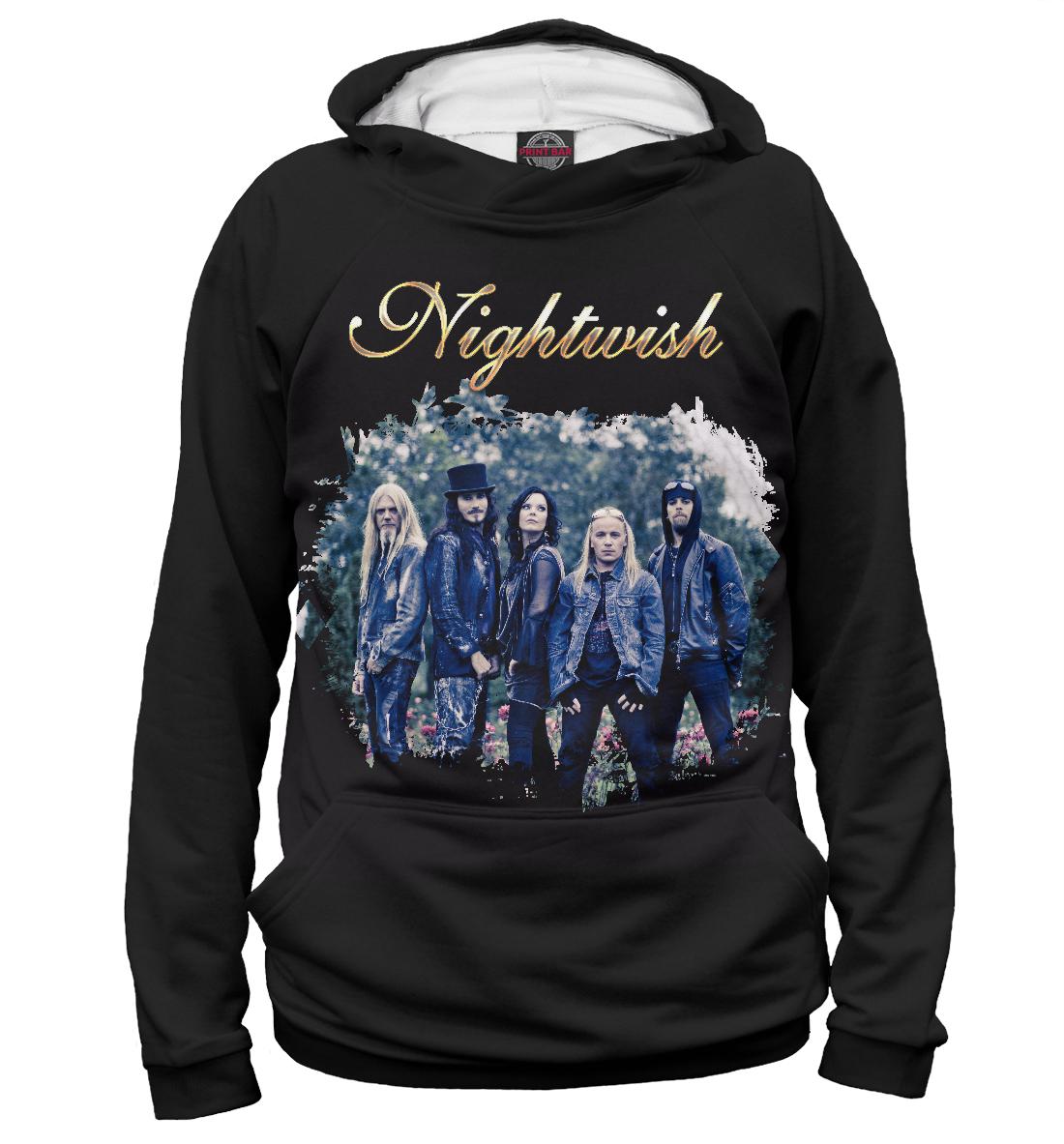 Nightwish nightwish