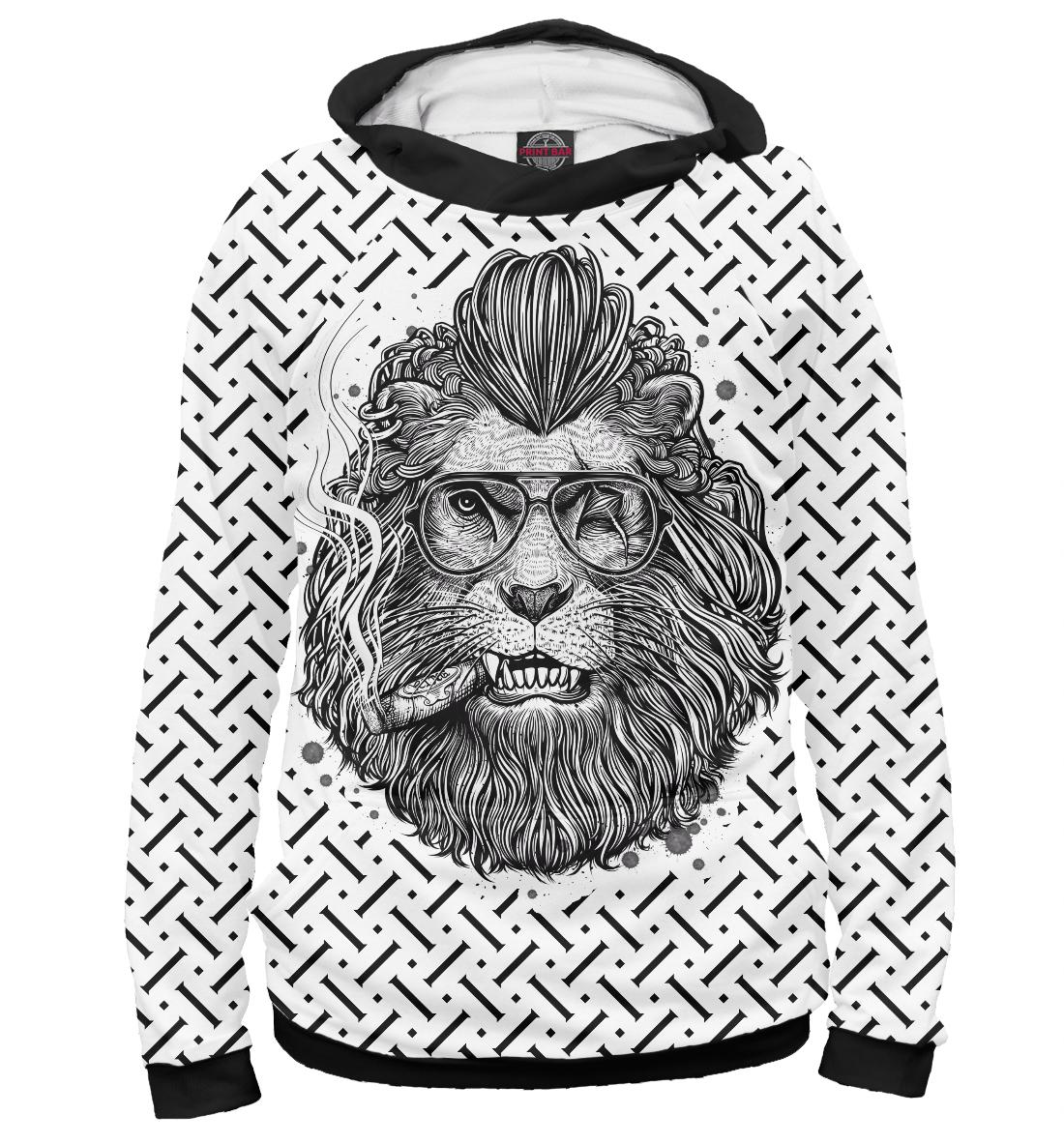Lion King lion king london
