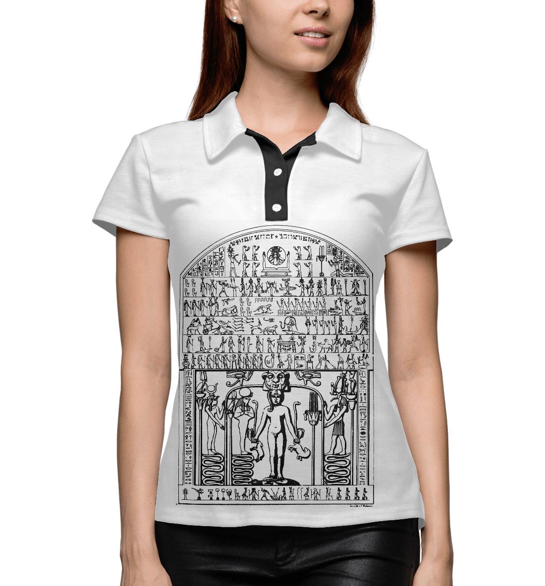 Древний Египет каширская екатерина владимировна подарочный набор для дошкольников древний египет