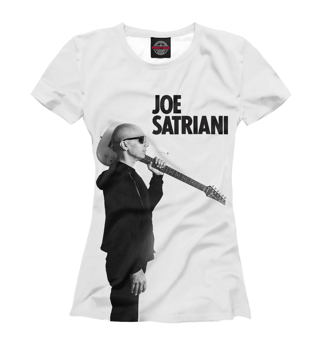 Joe Satriani недорого