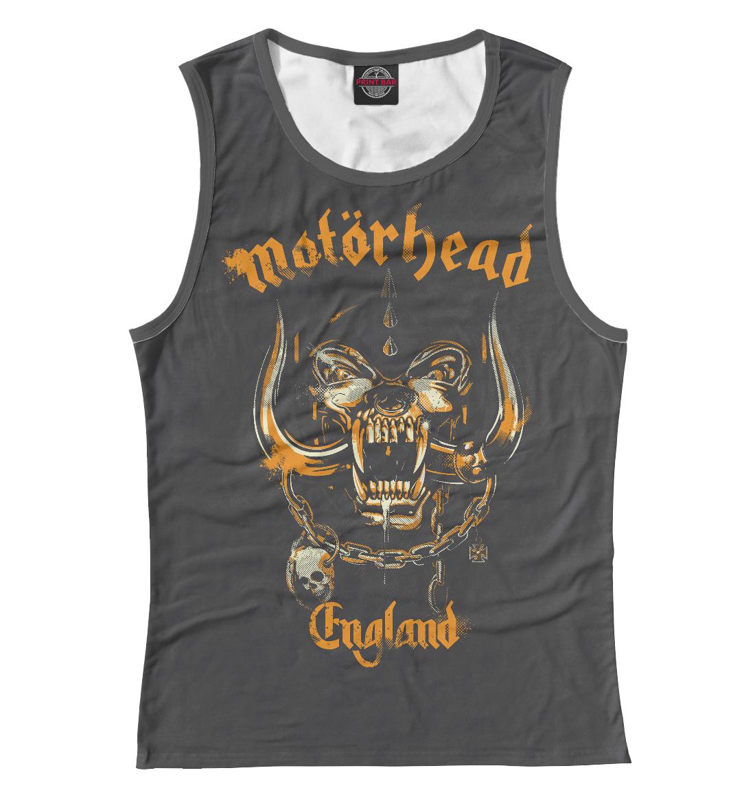 Motorhead motorhead motorhead motorhead