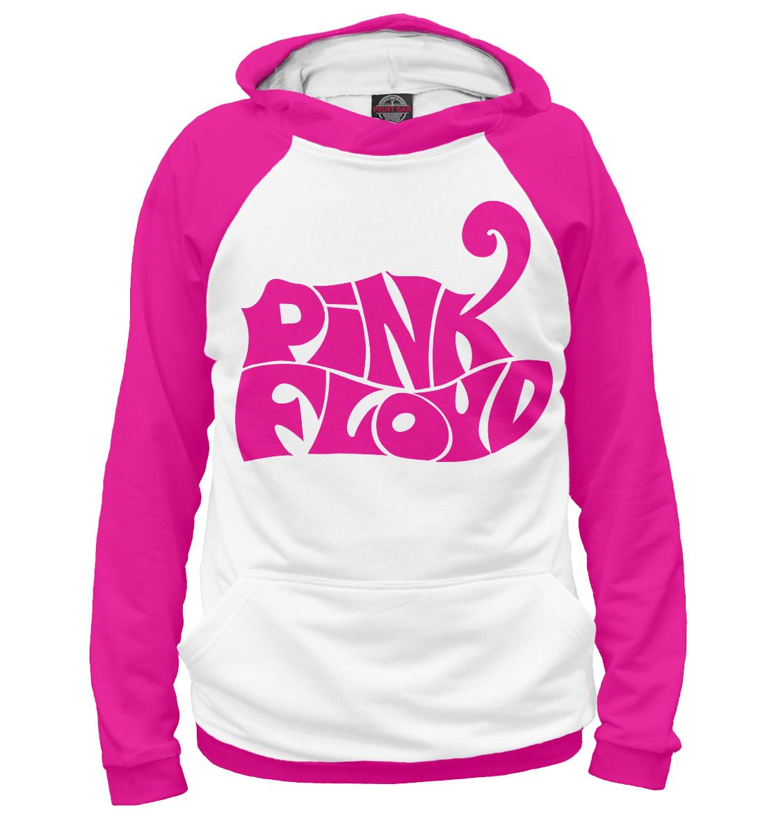 Купить Pink Floyd, Printbar, Худи, PFL-168499-hud-1