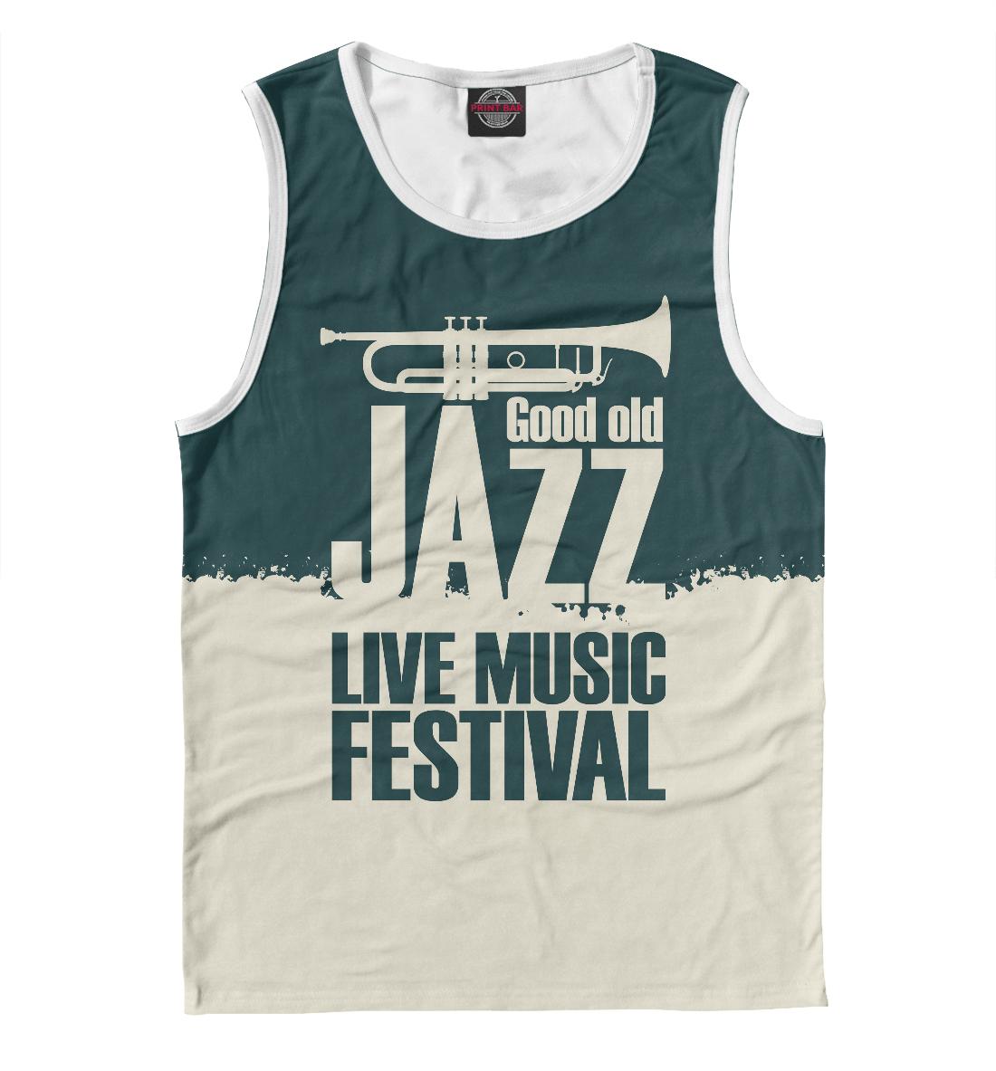 feuertanz festival 2009 Jazz festival