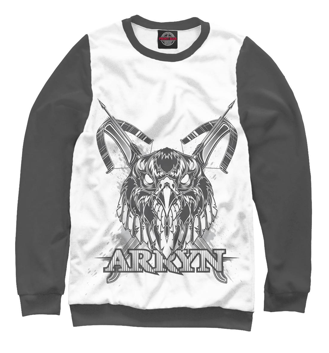 Купить Game of Thrones arryn, Printbar, Свитшоты, IGR-756646-swi-2
