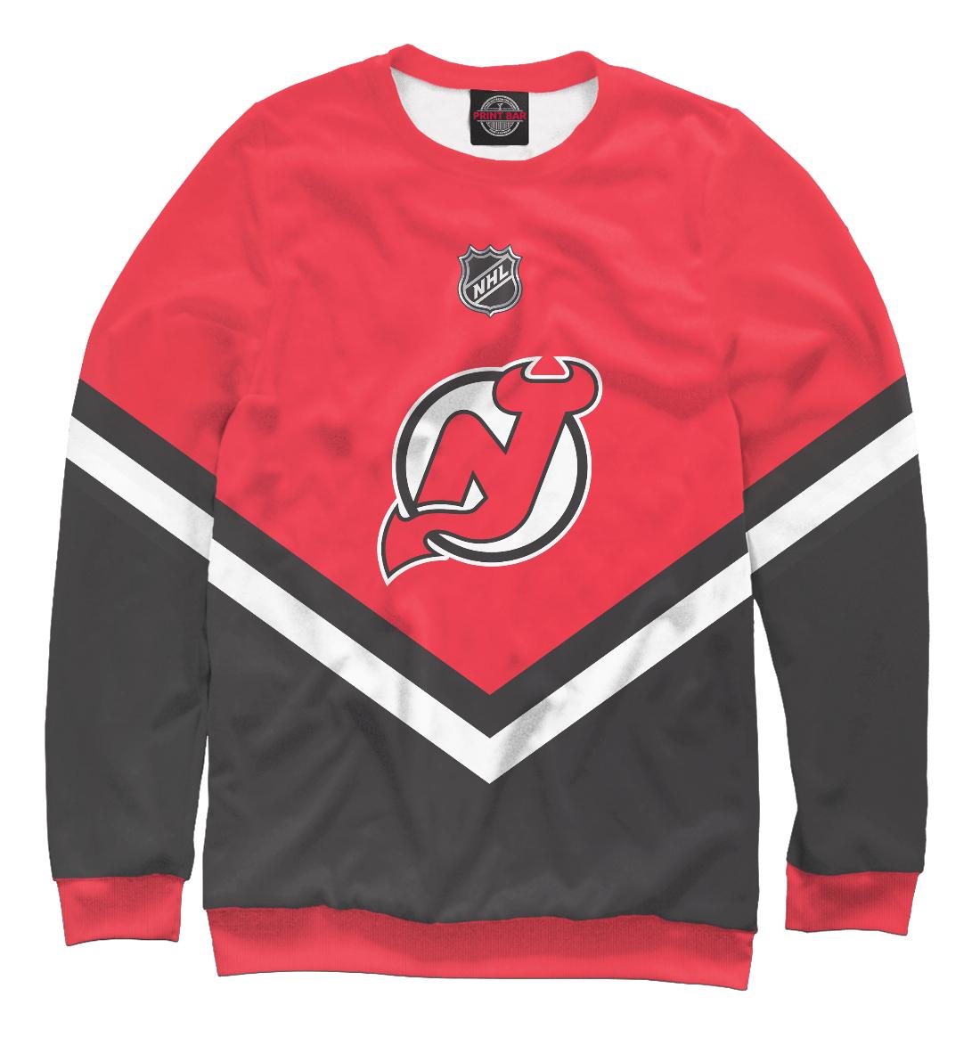 New Jersey Devils new jersey devils