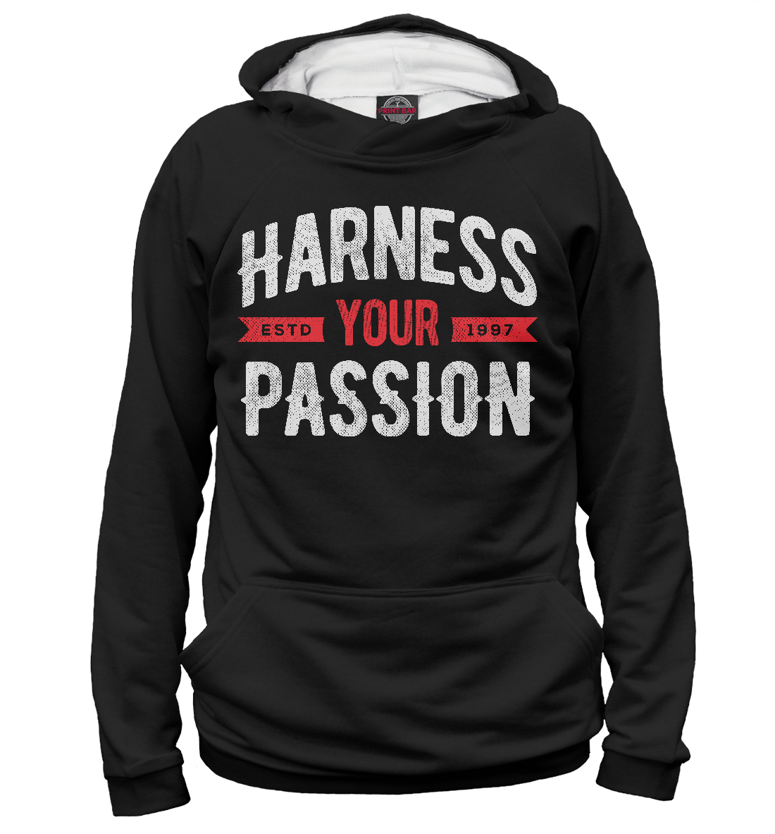 Harness your Passion страпон ultra harness 2 6