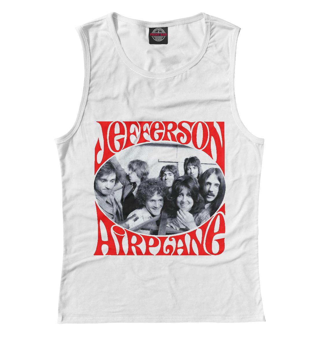 Jefferson Airplane jefferson airplane surrealistic pillow