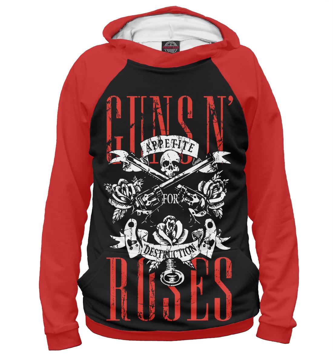 guns n roses Guns N' Roses