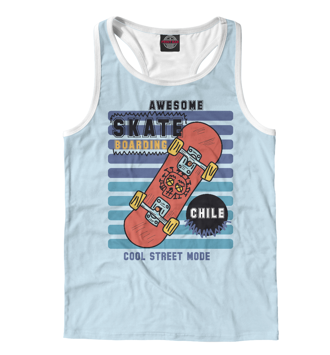 Awesome skate boarding chile vicentico chile