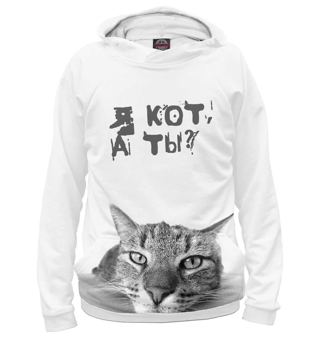 Фото - Я Кот внутри я кот