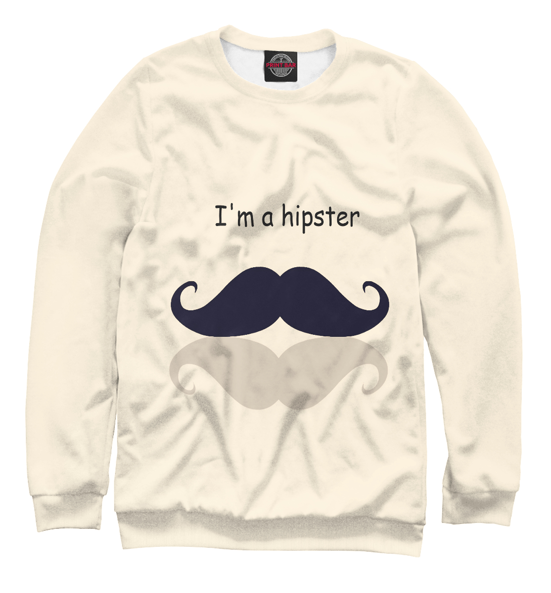 i m a hipster I*m a hipster