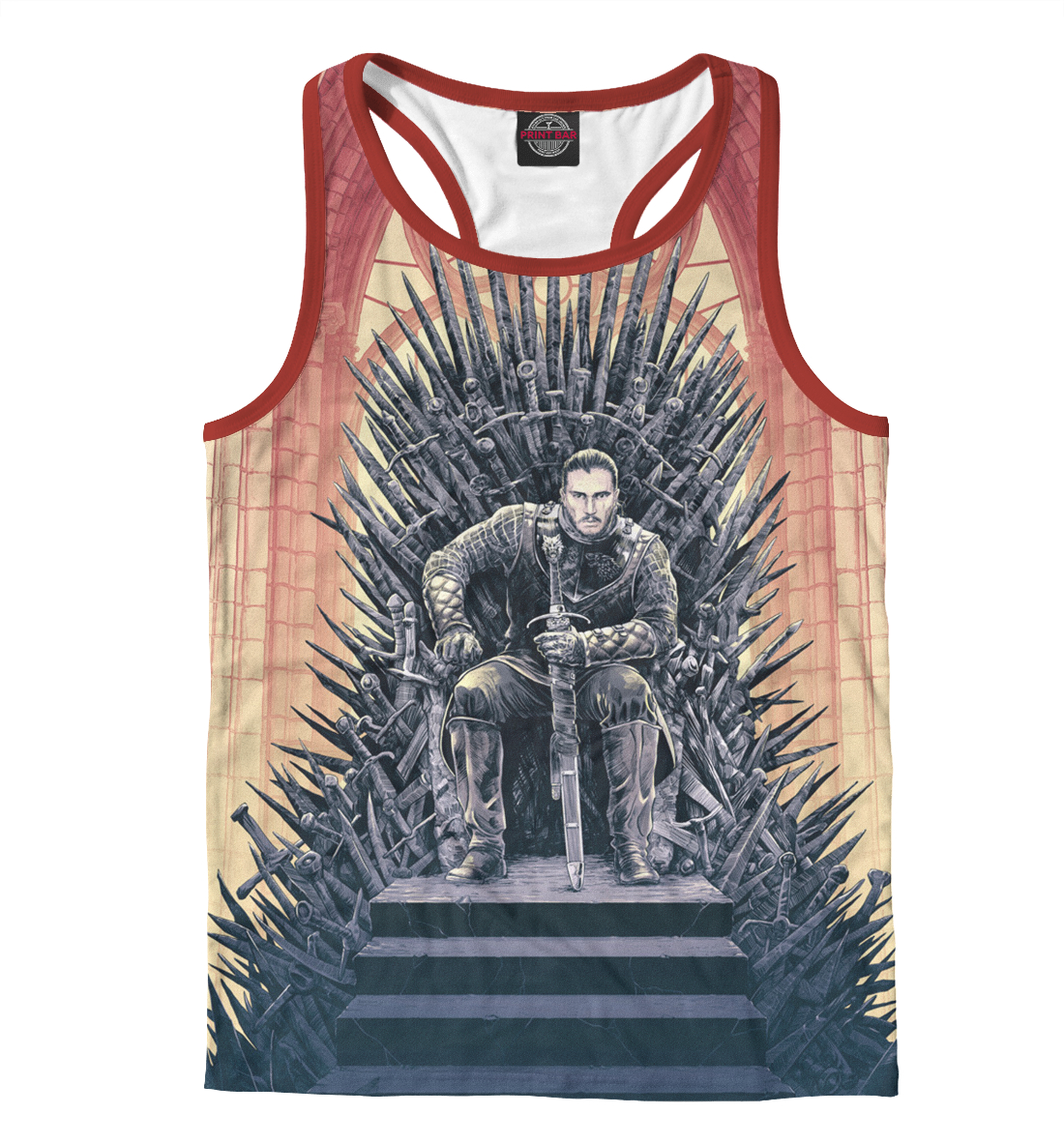 Фото - Трон марина лазарева золотой трон