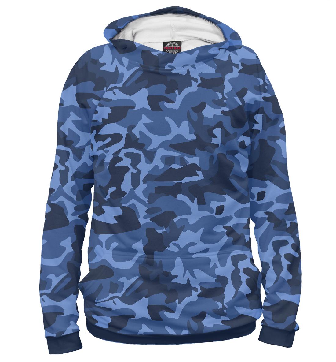 Синий камуфляж кастрюля msr msr windburner 1 8l синий 1 8л