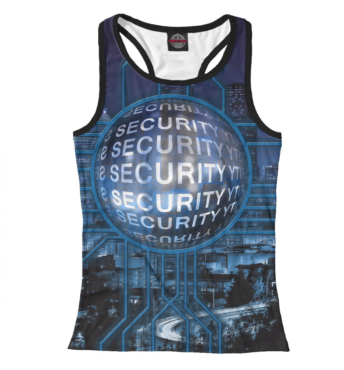 Фото - Информационная безопасность в ф шаньгин информационная безопасность