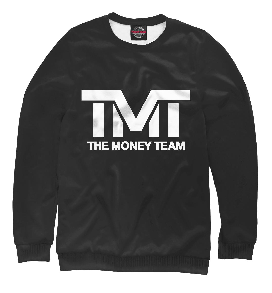 Купить TMT, Printbar, Свитшоты, FLM-397060-swi-2