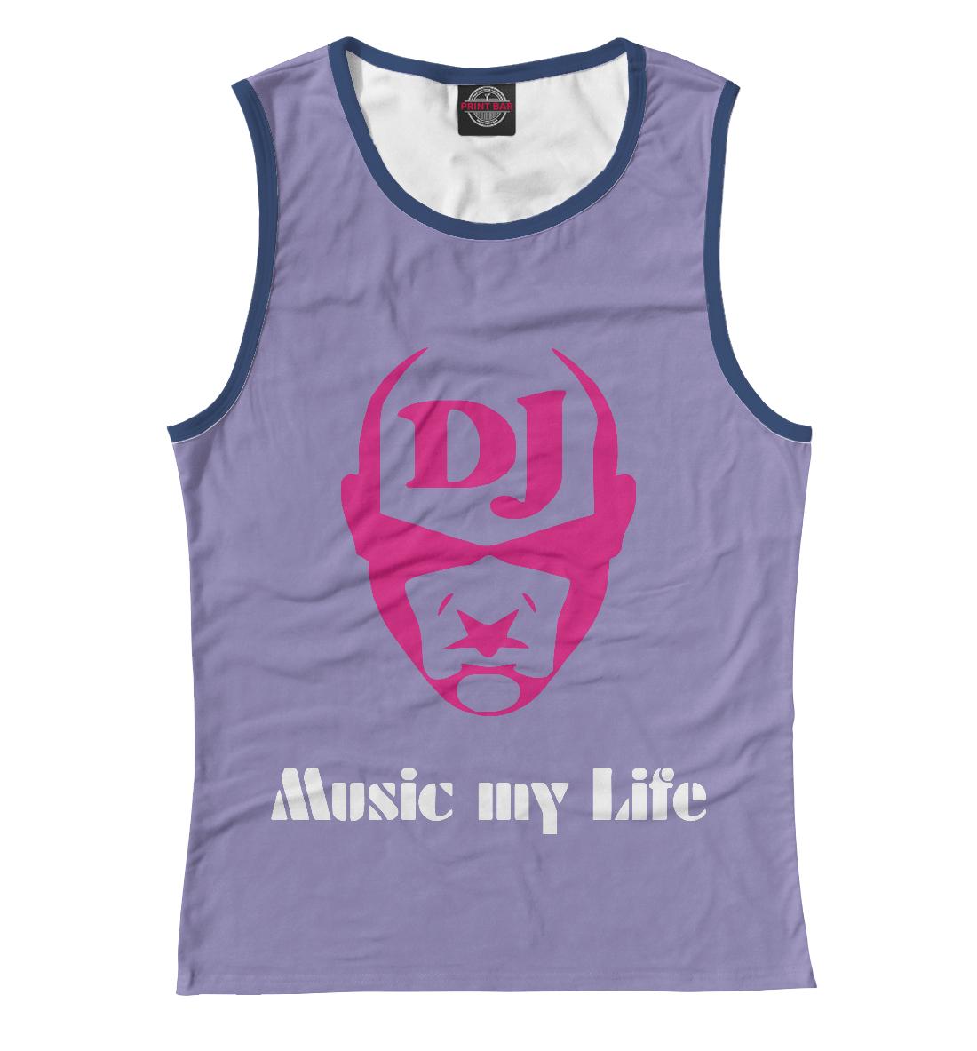 Music my life mikael niemi popular music