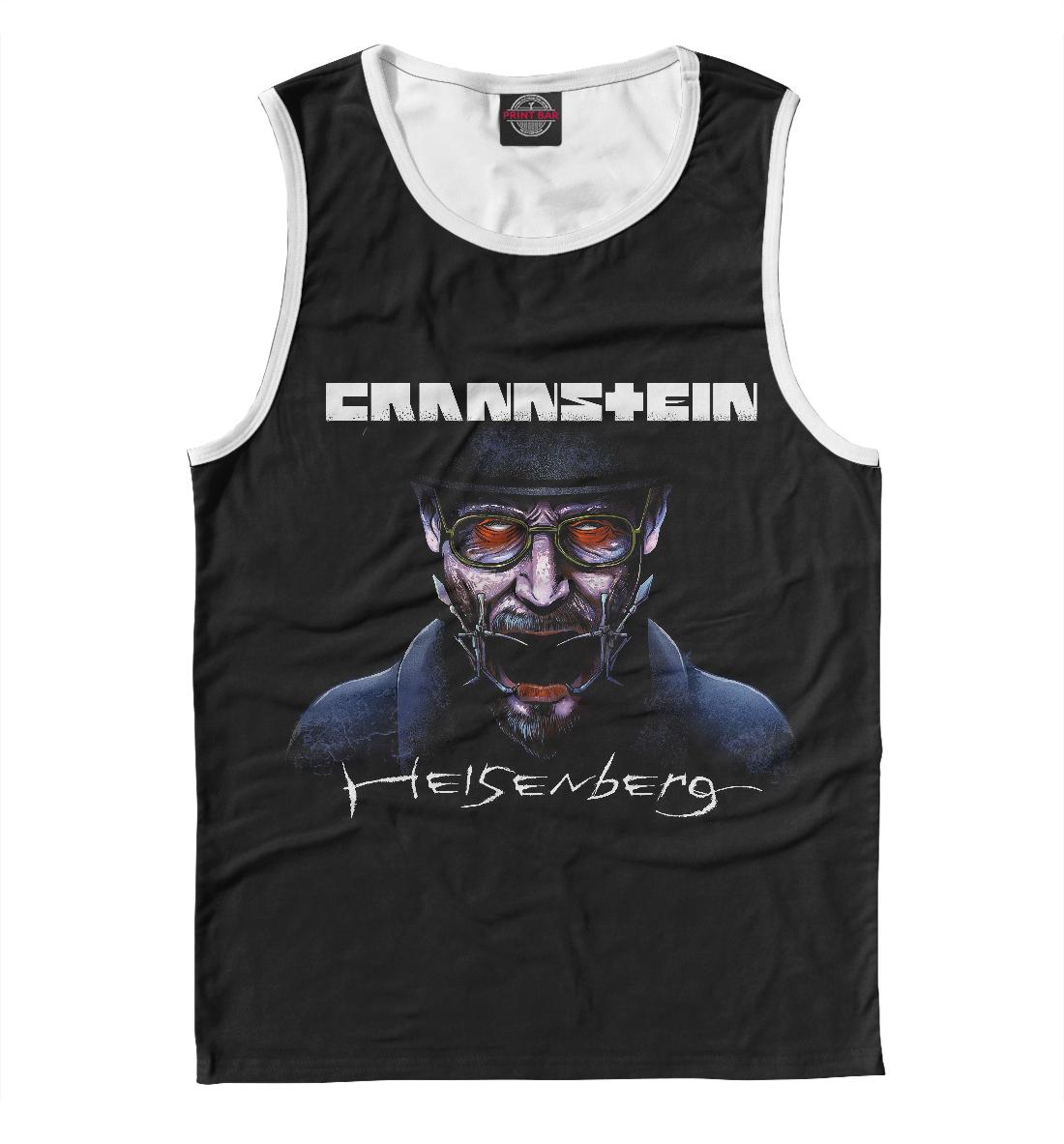 Купить Пародия на группу Rammstein, Printbar, Майки, VVT-738766-may-2